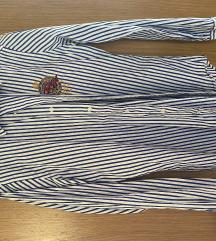 3 Ralph Lauren košulje, veličina 10 POVOLJNO