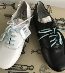 Nove TBS cipele-37