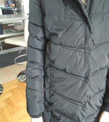 RESERVED, nova jakna vel. 34 xs