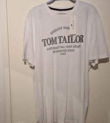Tom Tailor muška majica