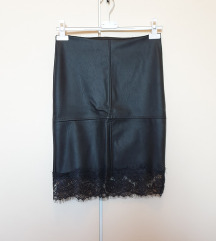 Saxx suknja XS - nova