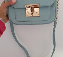 Elegant bag torba kao nova