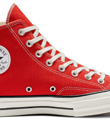 Converse all star tenisice 36.5