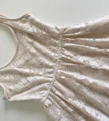 🎈SNIŽENA 50 KN🎈Zara haljina