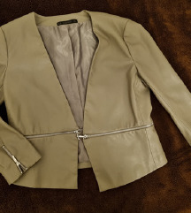 Zara jakna - AKCIJA do 24.7. - 240