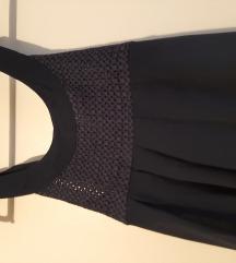 Lot haljina m/l. 60kn