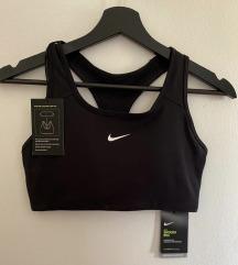 Nike sportski grudnjak