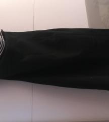 ZARA haljina bez rukava