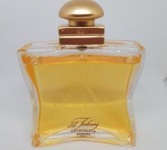 Hermes - 24 Faubourg EDT