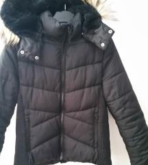 Zimska pernata jakna H&M