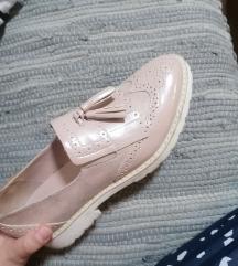 STAR Collection Cipele broj 39