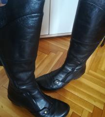 alpina čizme