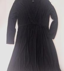 H&M MAMA - trudnička haljina