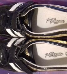 Stikle i cipele 39