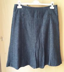 Suknja M