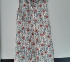 Esmara haljina, 40