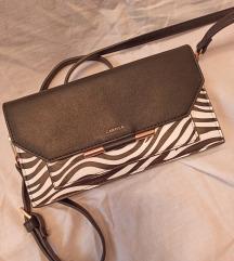 Carpisa zebra torbica