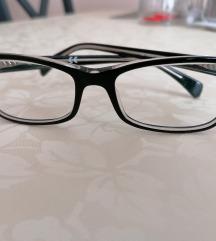 Ray-Ban dioptrijske naočale