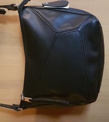 Reserved torba 20x30 cm