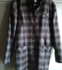 Sako,jakna, vintage,M,L