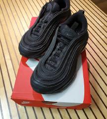 Nike Air Max 97, br.38