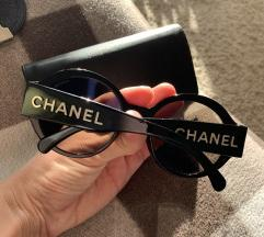 %%% Chanel naočale NOVO