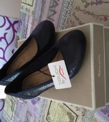 Tamaris ženske nove cipele