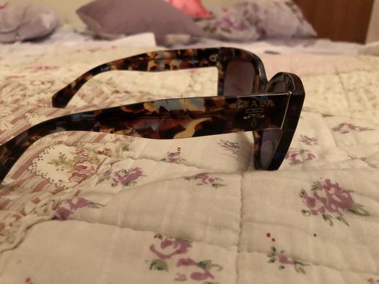 Prada naočale