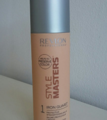 Revlon Iron Guard - novo