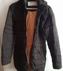 Zimska jakna O'neill