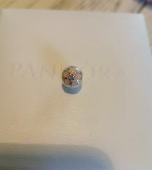 Pandora privjesak original