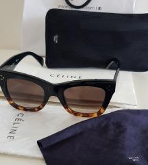 Céline naočale
