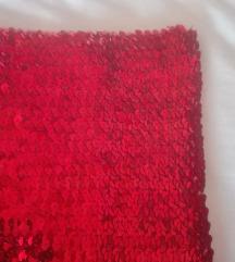 crvena tuva vruće milf porno zvijezde