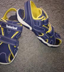 Timberland sandale broj 31