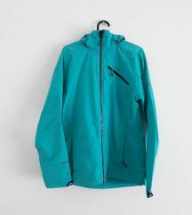 McKinley jakna/ šuškavac