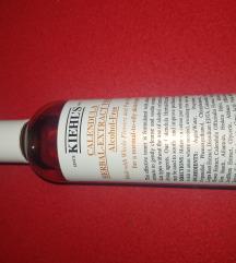 Kiehl's Calendula toner