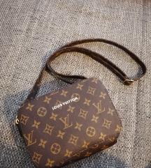 Nova LV torbica