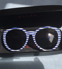 Sunčane naočale Ralph Lauren NOVO