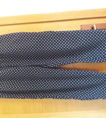 Ljetne hlače 44