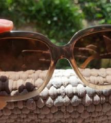 VOGUE nove sunčane naočale
