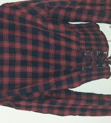 Majica top
