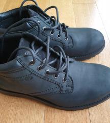 Nove GEOX muške cipele 40br
