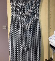 Uska haljina XS