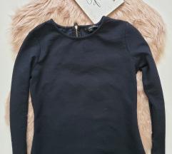 Tally Weijl sweater XS