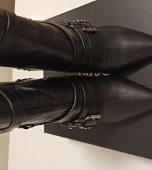 Lio•jo ženske cizme, sniženo