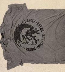 Diesel original nova majica