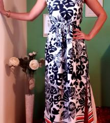 Nova H&M haljina plaćena 350kn