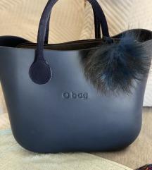 O bag torbica sa ljetnim i zimskim dodacima