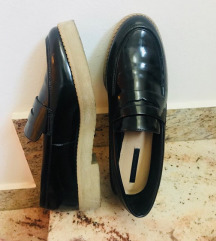 ZARA cipele - NOVO