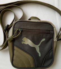 Puma sportska torbica
